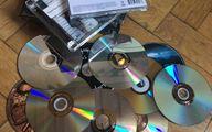 Wie kann man alte CDs richtig entsorgen?