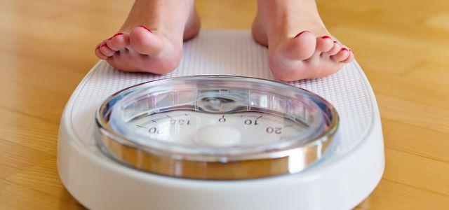 Effektive Diätpillen ohne Robotex