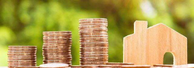 Hausratversicherungen bei Öko-Test