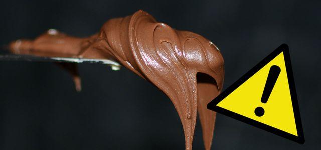 Nutella und Co.: Ist Palmöl ungesund? –