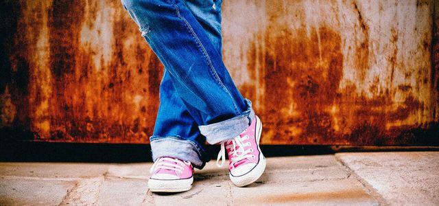 jeansgröße jeansgröße berechnen