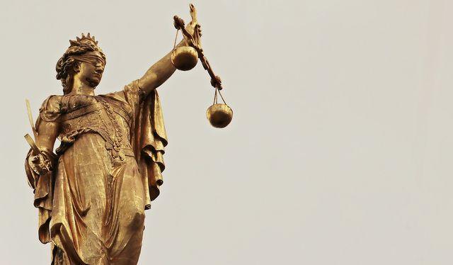 Satya ist das Yama der Wahrhaftigkeit, Authentizität und Gerechtigkeit.
