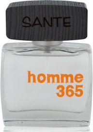 Bio-Parfum von Sante