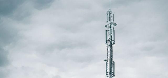 Wolken-Radar