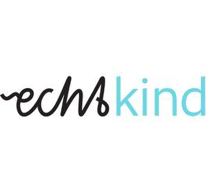 Echtkind Logo