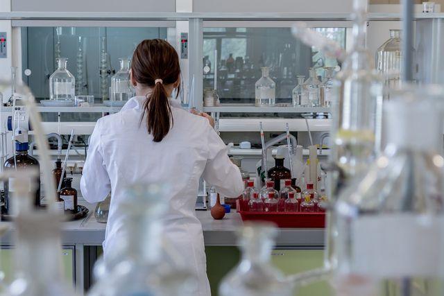 Mediziner raten, Phosphate zu meiden