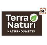 Terra-Naturi-Logo