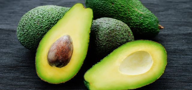 Avocado Gesundes Superfood Mit Avocadokern Trick