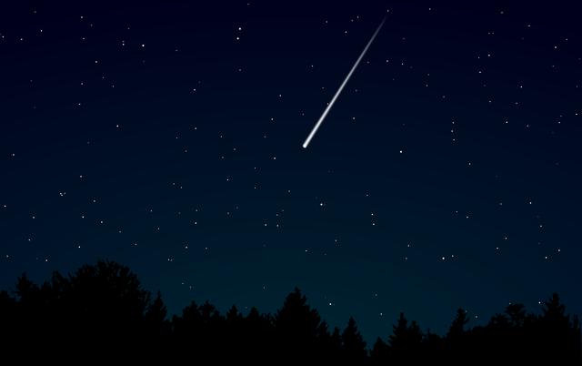 Ein Picknick unter dem Sternenhimmel ist ein unvergessliches Erlebnis.