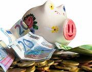 taschengeldtabelle