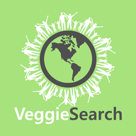 veggiesearch.de – die vegane Google-Alternative