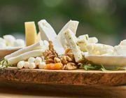 vegan cheese substitutes