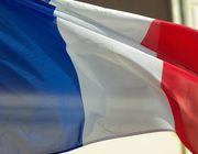Frankreich verbietet Inlandsflüge.