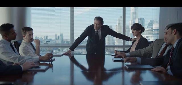Gillette Werbung Video toxische Männlichkeit