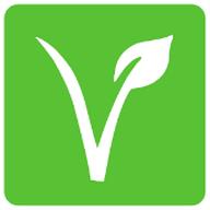 VEBU-App