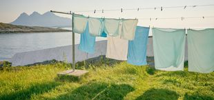 How To Clean Microfiber Cloths