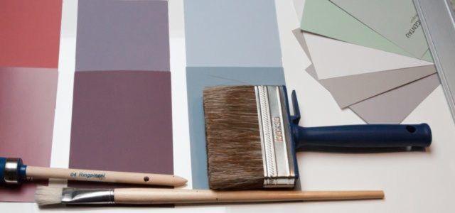 Formaldehyd Das Musst Du über Den Stoff In Möbeln Und Farbe Wissen