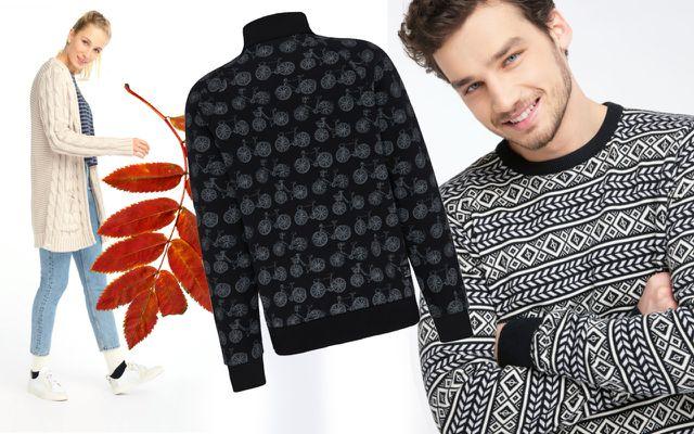 herbstmode recolution fair fashion