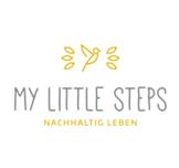 My Little Steps Onlineshop