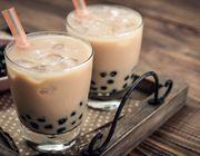 bubble tea selber machen