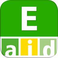 aid-App E-Nummern-Finder