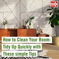 https://utopia.org/guide/how-to-clean-your-room-tidy-up-quickly-with-these-simple-tips/