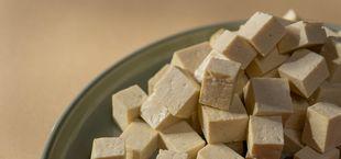 can you eat raw tofu