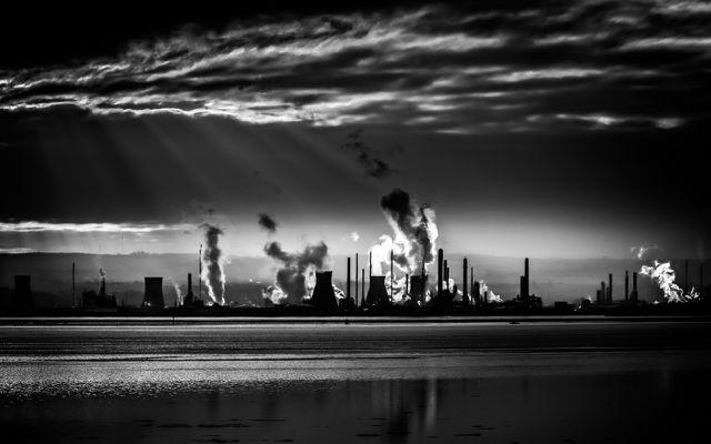 Climate change denial arguments: facts don