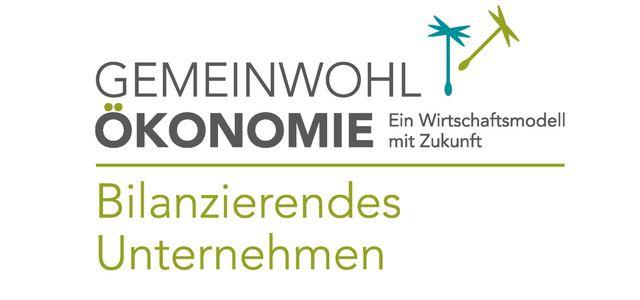 Gemeinwohl-Ökonomie (GWÖ) Bilanzierendes Unternehmen