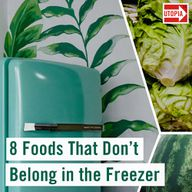 https://utopia.org/guide/8-foods-not-for-the-freezer/