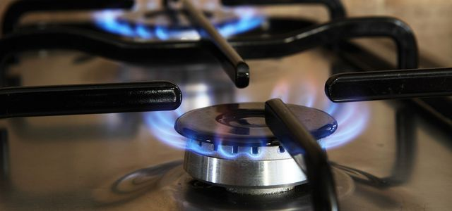 Gastarife vergleichen: Ökogas, Klimagas, Biogas