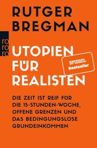Bregman-Utopien-Cover