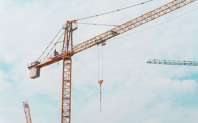umweltfreundlich bauen Renovierung Sanierung Flächennutzung