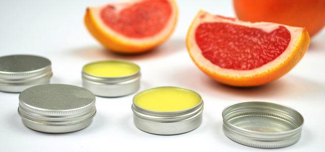Lippenbalsam Selber Machen Schnellrezept Mit Natürlichen Zutaten