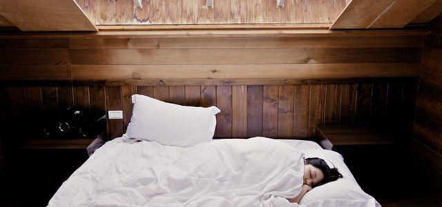 Bio Bettwäsche Die Schönsten Nachhaltigen Bettwäsche Sets