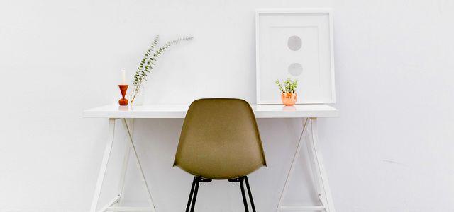 minimalismus 3 methoden f r einsteiger