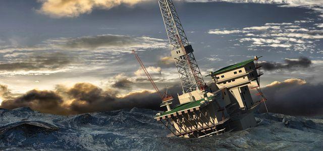 Exxon Klimawandel