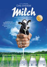 Doku: Das System Milch