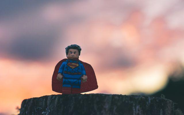 Held-Supermann