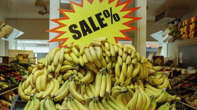 Lidl steigt doch nicht auf Fairtrade-Bananen um – verantwortlich sind die Kunden