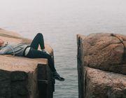 Self-improvement craze reasons for a break