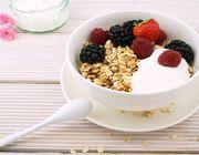 vegan yogurt recipe