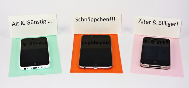 402153b7921f34 Tipp  iPhone gebraucht kaufen – das ist günstiger und nachhaltiger