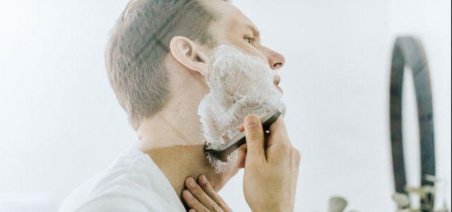 Badezimmer Fur Manner Ganz Ohne Chemie Plastik Utopia De