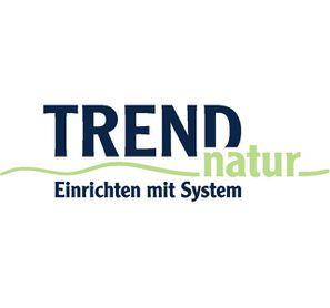 Trend Möbel Logo