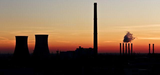 Donald Trumps Klimapolitik: Kohlekraft