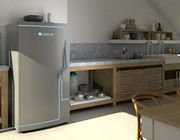 Coolar Kühlschrank
