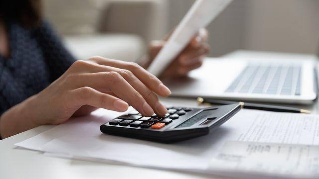 Finanzen Vorsorge ESG-Kriterien nachhaltige Fonds