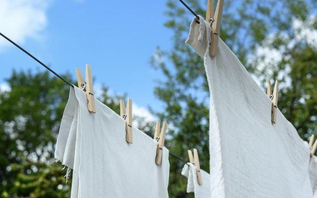 should you wash new sheets