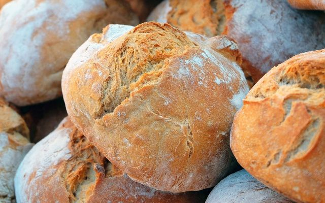 Is bread vegan? How to distinguish vegan bread common brands and ingredients